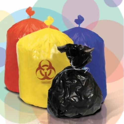 biomedical-waste-collection-bags-500x500