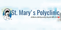 st-mary-polyclinic